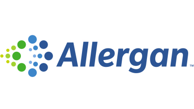 Аллерган получает одобрение FDA (США) для лечения мигрени
