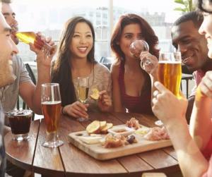 News & prioslav.ru: Пить и курить - здоровью вредить! Почему тогда в США узаконили марихуану? Исследования употребления алкоголя в Китае
