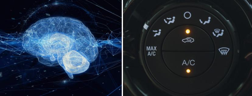 News & prioslav.ru:  Технология мозгового декодирования / Аварийный кондиционер