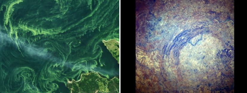 News & prioslav.ru: 5 катастроф в истории земли, изименившие навсегда нашу планету - 2