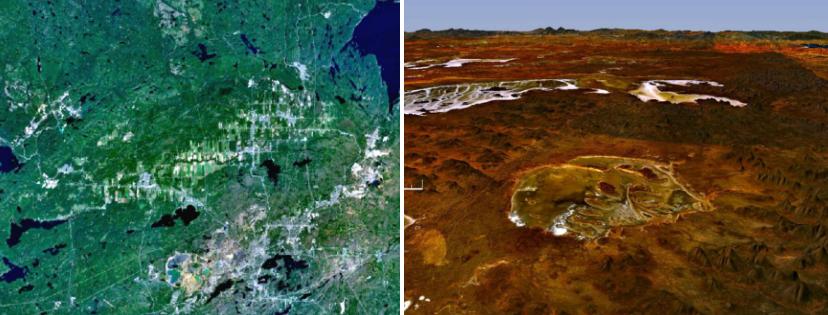 News & prioslav.ru: 5 катастроф в истории земли, изименившие навсегда нашу планету - 3