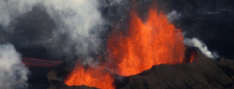 News & prioslav.ru: 5 катастроф в истории земли, изименившие навсегда нашу планету - 1