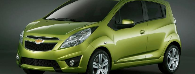 News & prioslav.ru: Самый дешевый новый автомобиль в Америке