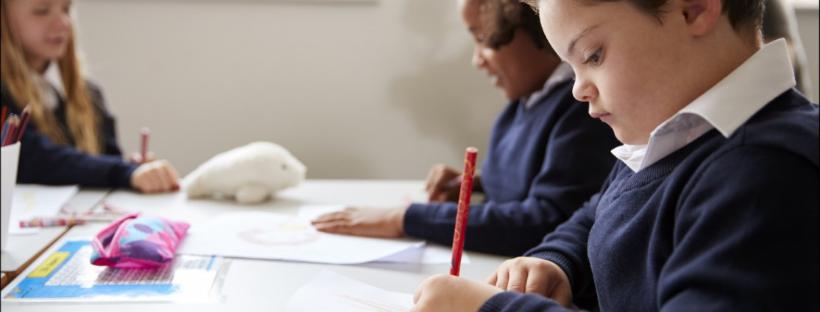 News & prioslav.ru: Половина людей с синдромом Дауна не могут иметь детей