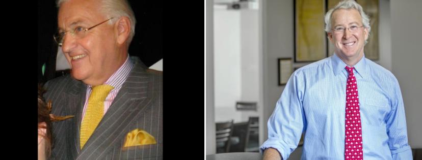 News & prioslav.ru: 10 историй разорившихся миллиардеров - Бьорголфур Гудмундссон /  Обри МакКлендон