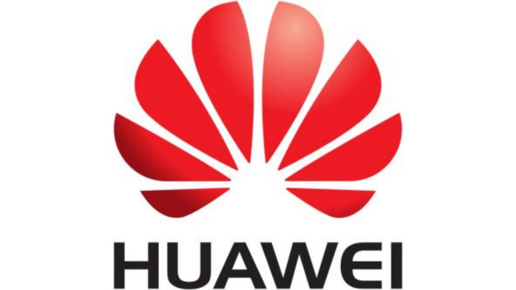 Компании Huawei и ZTE попали в чёрные списки и под запрет в США