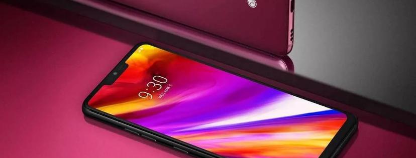 News & prioslav.ru: Технология пятого поколения 5G. Отличие от существующих технологий и когда ждать широкого появления на рынке сотовой связи?