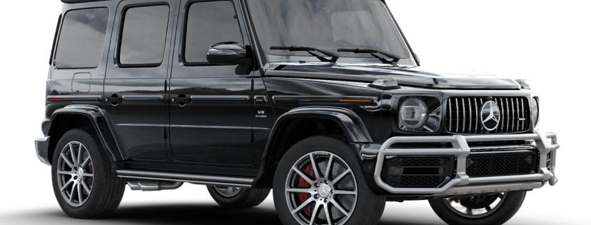 Мировой автомобильный бизнес находится в начале рецессии