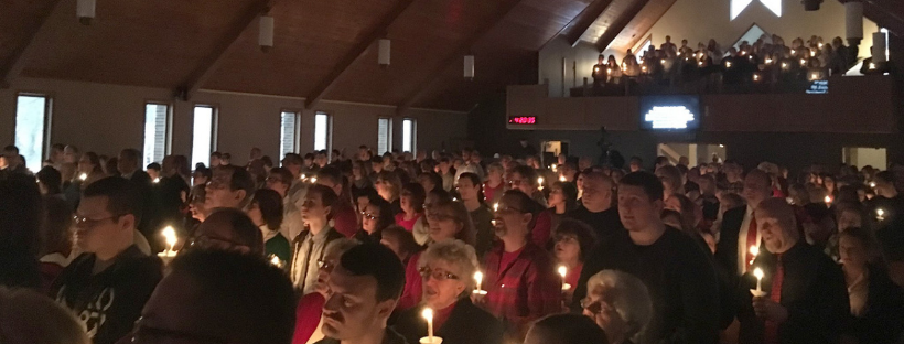 News & prioslav.ru: Религия и церкви в США
