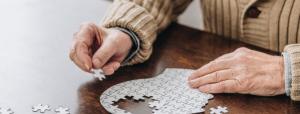News & prioslav.ru: Биотехнологическая компания Биоген представила многообещающие результаты долгосрочного исследования своего препарата Aducanumab в конце 2018 года для лечения болезни Альцгеймера