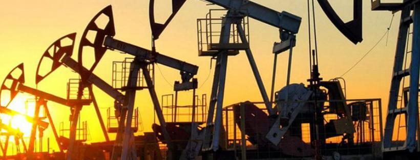 Инвесторы и кредиторы больше не хотят финансировать нефтедобычу в США