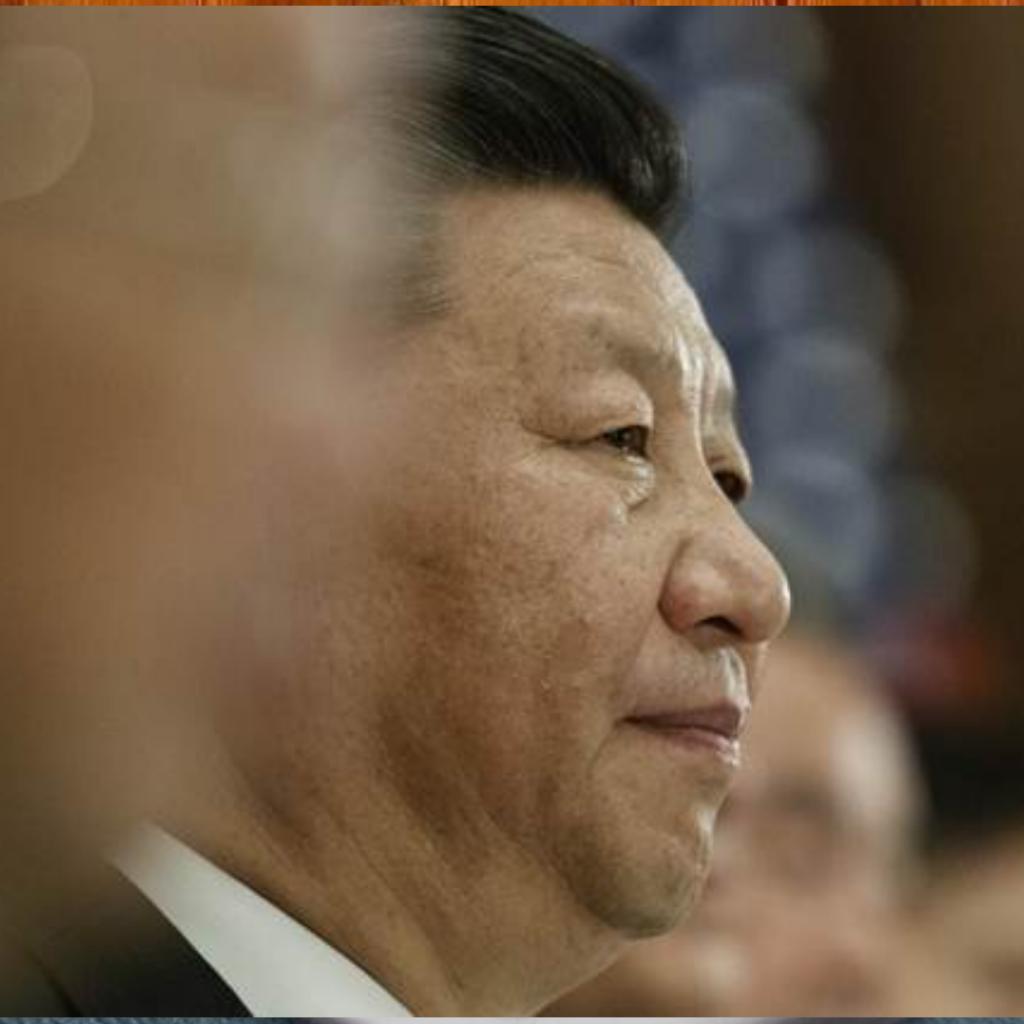 News @ prioslav.ru: Рост Китая в 2020 году снизится до 4,9% из-за вспышки COVID-19