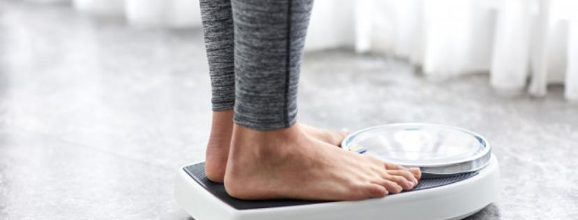News & prioslav.ru: Необъяснимая потеря или увеличение веса