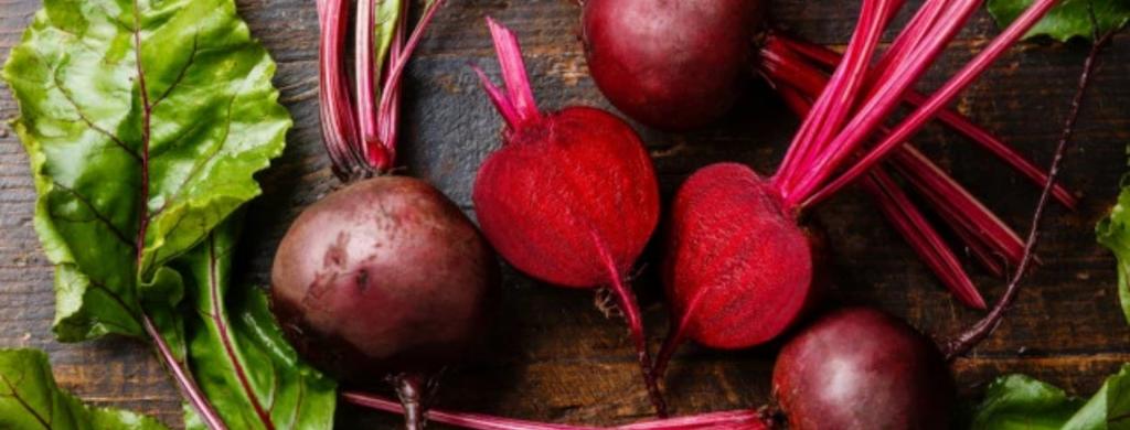 News & prioslav.ru: Как повысить иммунитет - фрукты и овощи