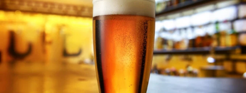 News & prioslav.ru: О пиве, обезболивающем лучше парацетамола, и других