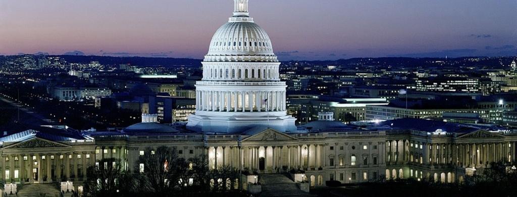 News & prioslav.ru: Когда ждать дефолта в США? Доход и бедность в Соединенных Штатах