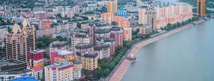 News & prioslav.ru: Интересные факты о Казахстане