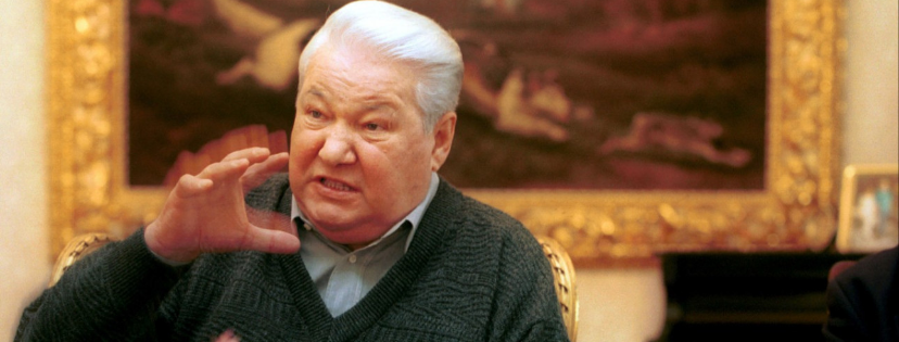 News & prioslav.ru: Общество и политика