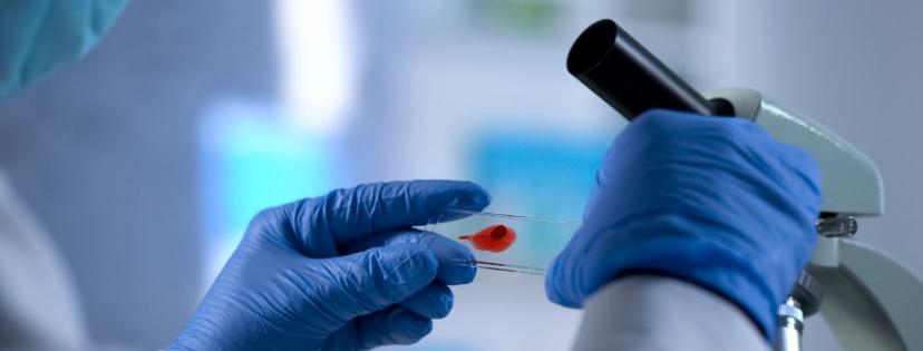 News & prioslav.ru: Рак крови: распространенные факторы и риски заболевания крови.