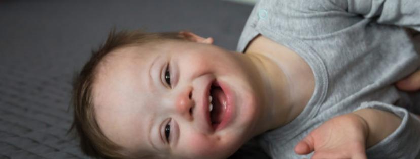 News & prioslav.ru: Синдром Дауна и другие генетические нарушения, способные вызвать рак крови