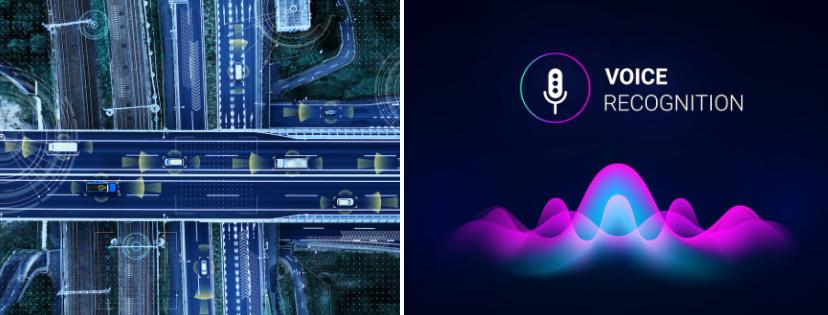 News & prioslav.ru: Новые автомобильные технологии - Токенизация / Технология V2I