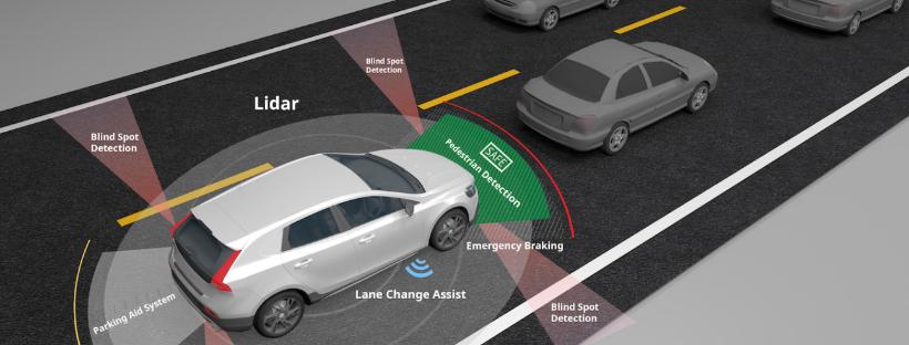 News & prioslav.ru: Новые автомобильные технологии