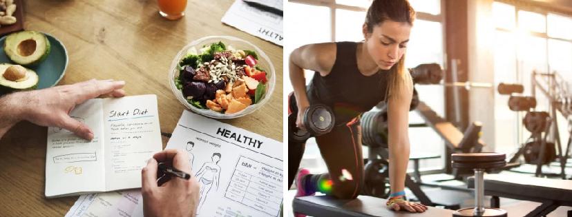 News & prioslav.ru: Вам нужны мышцы, чтобы сжигать калории