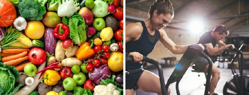 News & prioslav.ru: Источник калорий важнее количества