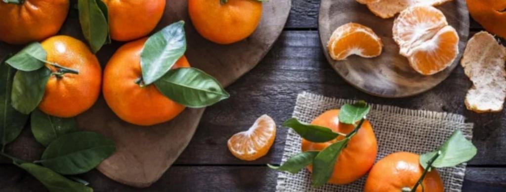 News @ prioslav.ru: 16 продуктов для похудения