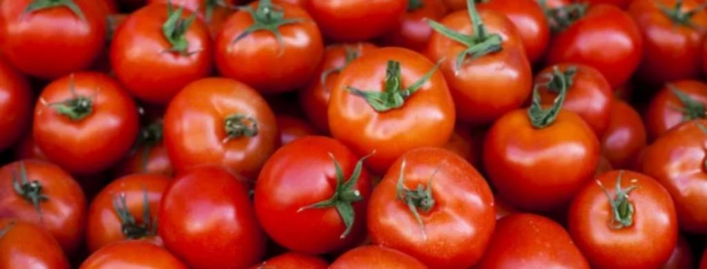 News @ prioslav.ru: 10 фруктов и овощей, которым не нужен холодильник