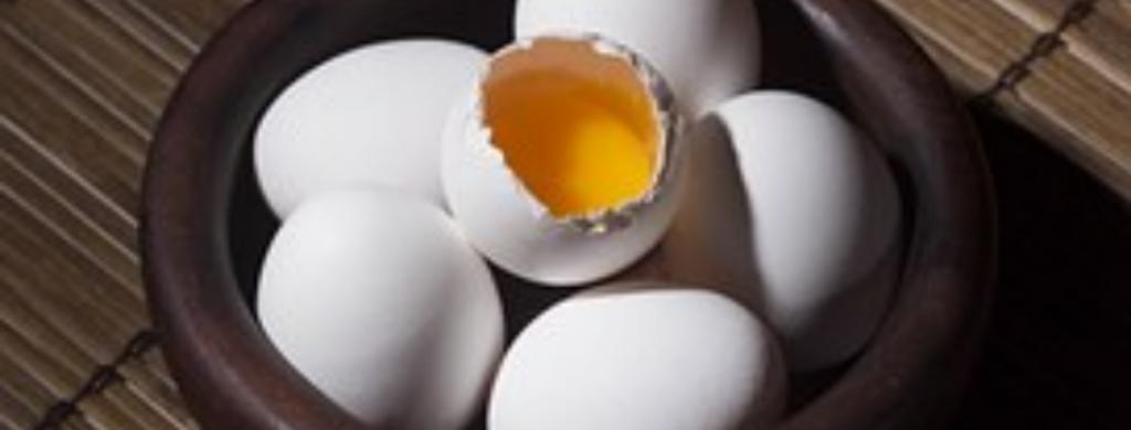 News @ prioslav.ru: Новое исследование частого употребления яиц