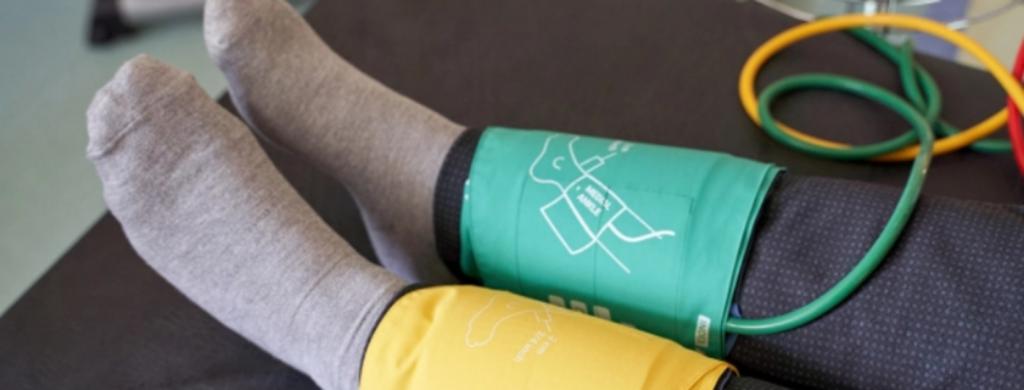News @ prioslav.ru: Ноги и руки могут выявить опасные проблемы со здоровьем