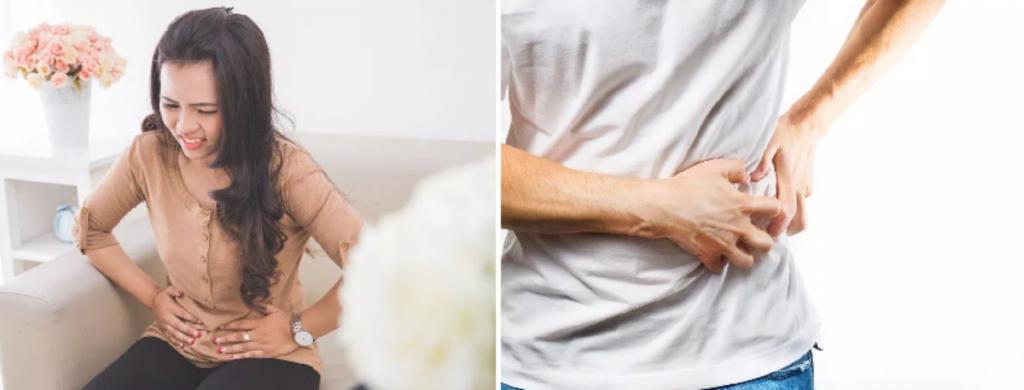 News @ prioslav.ru: Люди с кровью типа А чаще заболевают раком желудка / Группы крови, подверженные повышенному риску рака поджелудочной железы
