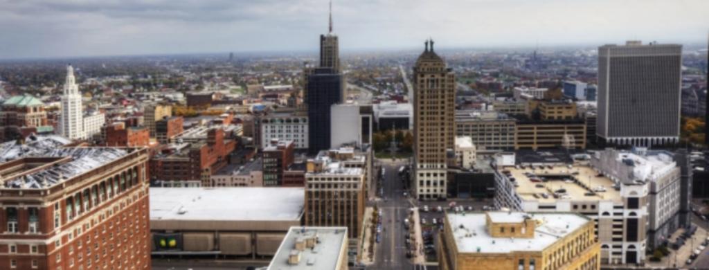 News @ prioslav.ru: 5 знаменитых городов США, которые потеряли половину населения