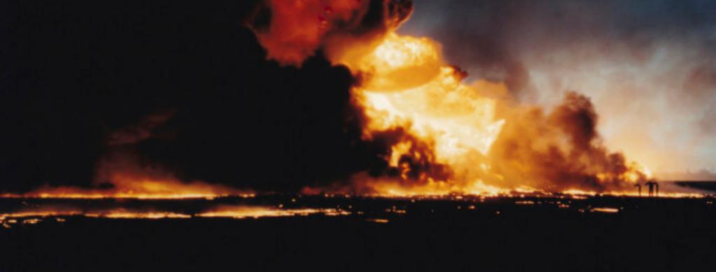 News @ prioslav.ru: Война в Персидском заливе