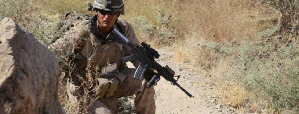 News @ prioslav.ru: Война в Афганистане