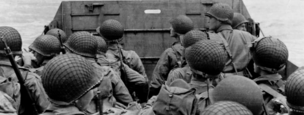 News @ prioslav.ru: Вторая мировая война