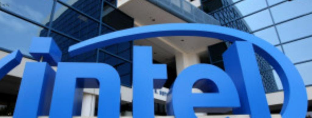 News @ prioslav.ru: Intel решила анонсировать новую линейку чипов, предназначенных для сетевой инфраструктуры 5G