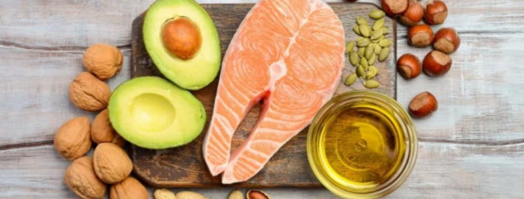 News @ prioslav.ru: Суперпродукты для здоровья