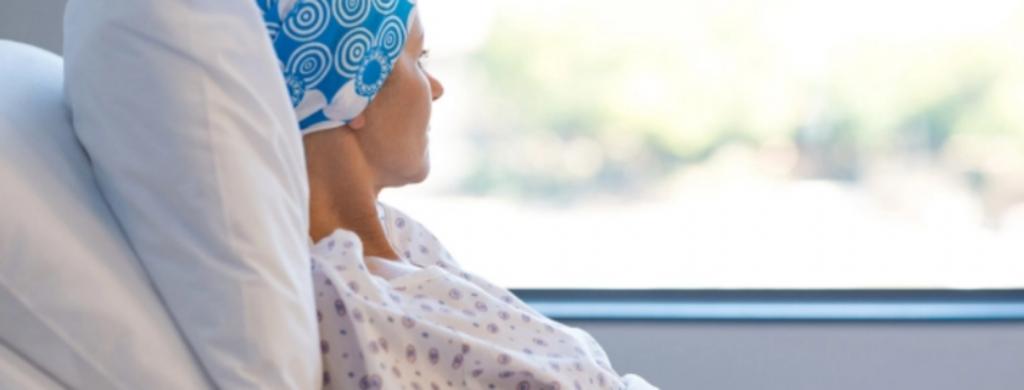 News @ prioslav.ru: Важные факты о раковых заболеваниях