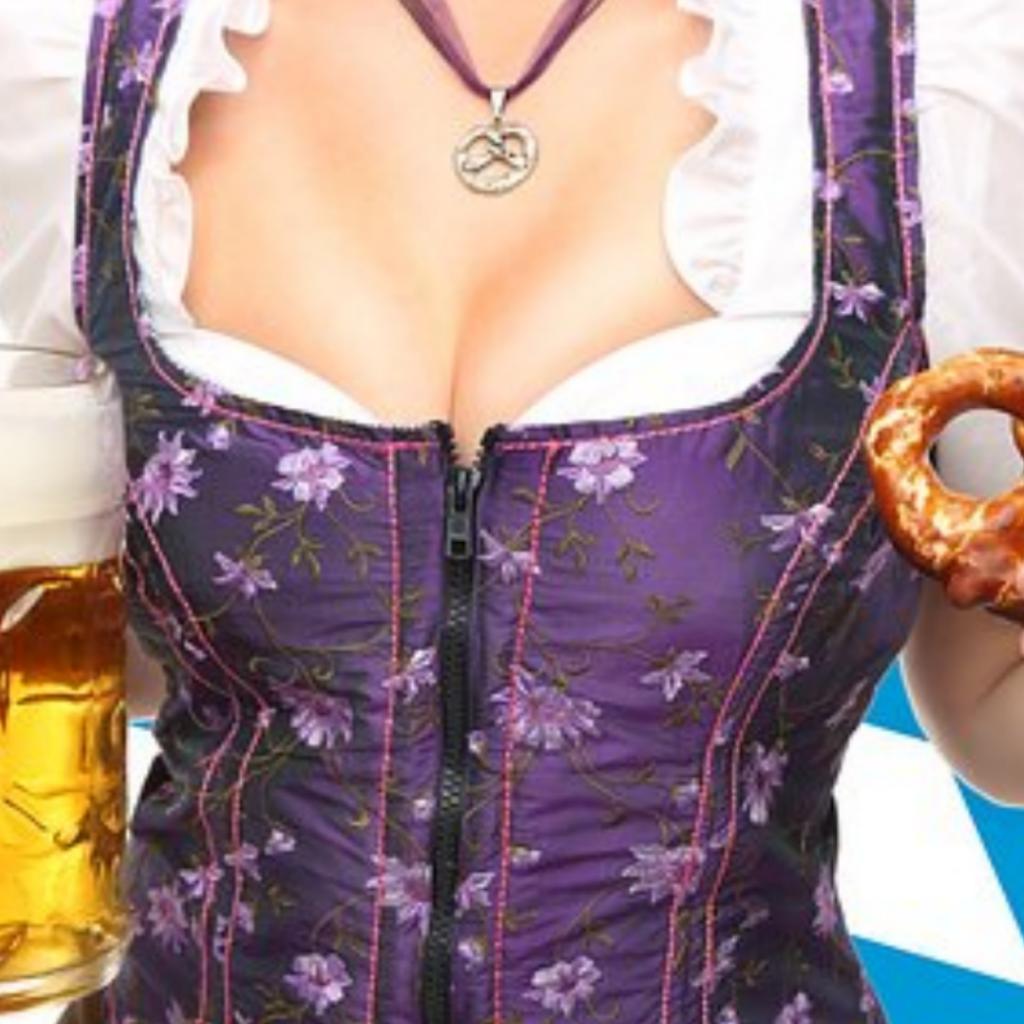 News @ prioslav.ru: Какие страны больше всего потребляют пиво?