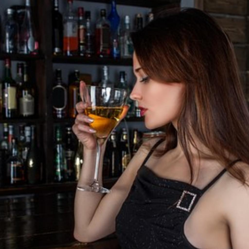 News @ prioslav.ru: В каких странах мира больше всех пьют вино?