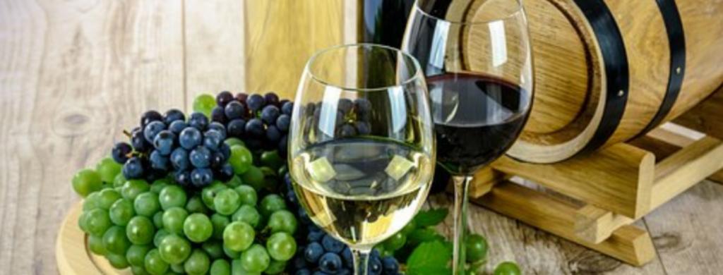 News @ prioslav.ru: Самые популярные вина за последние 20 лет