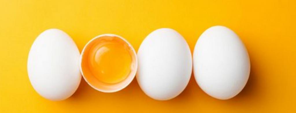 News @ prioslav.ru: Крупнейшие страны-производители яиц