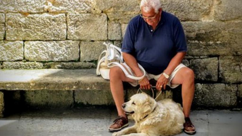 News @ prioslav.ru: Пенсионная система в США: проблемы, пособия, перспективы