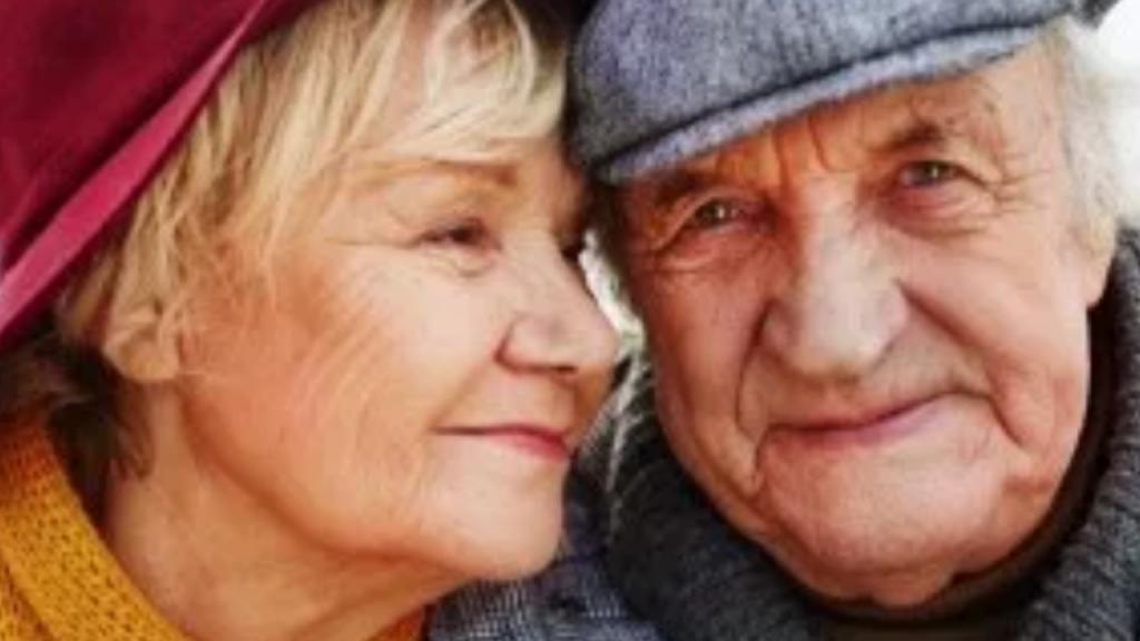 News @ prioslav.ru: Как выбрать супруга и прожить долгую счастливую жизнь?