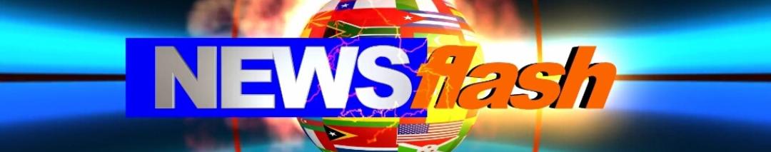 Новости в мире экономики, медицины и здоровья
